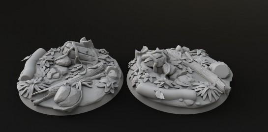 40mm_Base_Progress