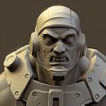 Mutant Carver